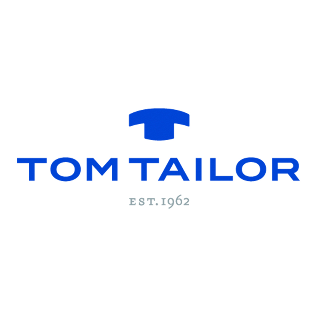 tom-tailor-logo.jpg